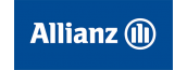 Allianz Event 2016