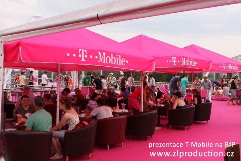 nd presentation, sponsorship activation :: ZL Production ...